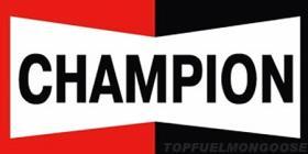 Champion C6BYC -