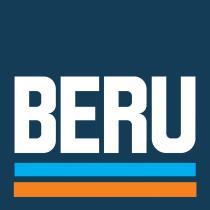 GRUPO DE DECUENTO -AB1-  Beru