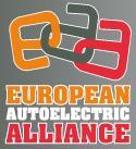ALTERNADOR  European Autoelectic
