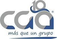 Cga Products