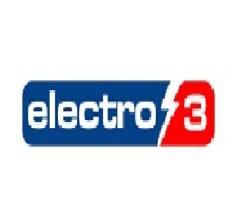 VARIOS ELECTRO 3  ELEKTRO3 S.C.C.L