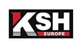 KSH EUROPE