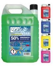 ANTICONGELANTE  Cga Products