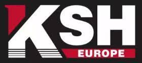 CERRADURAS KSH  KSH EUROPE